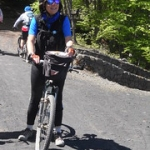 "Giro Etna in MTB • <a style=""font-size:0.8em;"" href=""http://www.flickr.com/photos/92853686@N04/33949459598/"" target=""_blank"">View on Flickr</a>"
