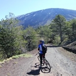 "Giro Etna in MTB • <a style=""font-size:0.8em;"" href=""http://www.flickr.com/photos/92853686@N04/40860299533/"" target=""_blank"">View on Flickr</a>"