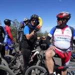 "Giro Etna in MTB • <a style=""font-size:0.8em;"" href=""http://www.flickr.com/photos/92853686@N04/40860391333/"" target=""_blank"">View on Flickr</a>"