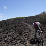 "Giro Etna in MTB • <a style=""font-size:0.8em;"" href=""http://www.flickr.com/photos/92853686@N04/46910512605/"" target=""_blank"">View on Flickr</a>"
