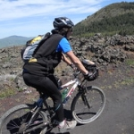 "Giro Etna in MTB • <a style=""font-size:0.8em;"" href=""http://www.flickr.com/photos/92853686@N04/46910526855/"" target=""_blank"">View on Flickr</a>"