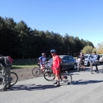 "Giro Etna in MTB • <a style=""font-size:0.8em;"" href=""http://www.flickr.com/photos/92853686@N04/46910595115/"" target=""_blank"">View on Flickr</a>"