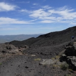"Giro Etna in MTB • <a style=""font-size:0.8em;"" href=""http://www.flickr.com/photos/92853686@N04/47037176924/"" target=""_blank"">View on Flickr</a>"
