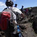 "Giro Etna in MTB • <a style=""font-size:0.8em;"" href=""http://www.flickr.com/photos/92853686@N04/47037190604/"" target=""_blank"">View on Flickr</a>"