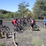 "Giro Etna in MTB • <a style=""font-size:0.8em;"" href=""http://www.flickr.com/photos/92853686@N04/47037226414/"" target=""_blank"">View on Flickr</a>"