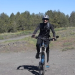 "Giro Etna in MTB • <a style=""font-size:0.8em;"" href=""http://www.flickr.com/photos/92853686@N04/47037252804/"" target=""_blank"">View on Flickr</a>"
