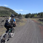 "Giro Etna in MTB • <a style=""font-size:0.8em;"" href=""http://www.flickr.com/photos/92853686@N04/47774679222/"" target=""_blank"">View on Flickr</a>"