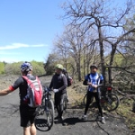 "Giro Etna in MTB • <a style=""font-size:0.8em;"" href=""http://www.flickr.com/photos/92853686@N04/47774691702/"" target=""_blank"">View on Flickr</a>"