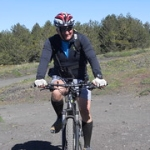 "Giro Etna in MTB • <a style=""font-size:0.8em;"" href=""http://www.flickr.com/photos/92853686@N04/47774722402/"" target=""_blank"">View on Flickr</a>"