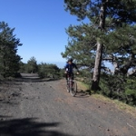 "Giro Etna in MTB • <a style=""font-size:0.8em;"" href=""http://www.flickr.com/photos/92853686@N04/47774731332/"" target=""_blank"">View on Flickr</a>"