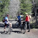 "Giro Etna in MTB • <a style=""font-size:0.8em;"" href=""http://www.flickr.com/photos/92853686@N04/47826644061/"" target=""_blank"">View on Flickr</a>"