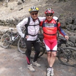 "Giro Etna in MTB • <a style=""font-size:0.8em;"" href=""http://www.flickr.com/photos/92853686@N04/47826654511/"" target=""_blank"">View on Flickr</a>"