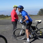 "Giro Etna in MTB • <a style=""font-size:0.8em;"" href=""http://www.flickr.com/photos/92853686@N04/47826739991/"" target=""_blank"">View on Flickr</a>"