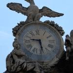 "Da Campanarazzu al Castello Ursino • <a style=""font-size:0.8em;"" href=""http://www.flickr.com/photos/92853686@N04/48299568206/"" target=""_blank"">View on Flickr</a>"