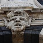 "Da Campanarazzu al Castello Ursino • <a style=""font-size:0.8em;"" href=""http://www.flickr.com/photos/92853686@N04/48299655877/"" target=""_blank"">View on Flickr</a>"