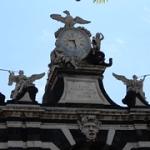 "Da Campanarazzu al Castello Ursino • <a style=""font-size:0.8em;"" href=""http://www.flickr.com/photos/92853686@N04/48299667707/"" target=""_blank"">View on Flickr</a>"