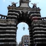"Da Campanarazzu al Castello Ursino • <a style=""font-size:0.8em;"" href=""http://www.flickr.com/photos/92853686@N04/48299708167/"" target=""_blank"">View on Flickr</a>"