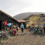 "Giro dell'Etna in MTB • <a style=""font-size:0.8em;"" href=""http://www.flickr.com/photos/92853686@N04/26770415194/"" target=""_blank"">View on Flickr</a>"