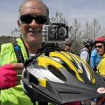 """Giro dell'Etna in MTB • <a style=""""font-size:0.8em;"""" href=""""http://www.flickr.com/photos/92853686@N04/26771187033/"""" target=""""_blank"""">View on Flickr</a>"""