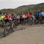 "Giro dell'Etna in MTB • <a style=""font-size:0.8em;"" href=""http://www.flickr.com/photos/92853686@N04/27102374460/"" target=""_blank"">View on Flickr</a>"