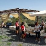"""A Calata dal Mongibello 2013 • <a style=""""font-size:0.8em;"""" href=""""http://www.flickr.com/photos/92853686@N04/10004855933/"""" target=""""_blank"""">View on Flickr</a>"""