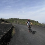"Giro dell'Etna in MTB • <a style=""font-size:0.8em;"" href=""http://www.flickr.com/photos/92853686@N04/27280186862/"" target=""_blank"">View on Flickr</a>"