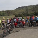 "Giro dell'Etna in MTB • <a style=""font-size:0.8em;"" href=""http://www.flickr.com/photos/92853686@N04/27280305122/"" target=""_blank"">View on Flickr</a>"