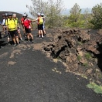 "Giro dell'Etna in MTB • <a style=""font-size:0.8em;"" href=""http://www.flickr.com/photos/92853686@N04/27377917445/"" target=""_blank"">View on Flickr</a>"