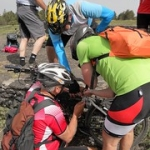 "Giro dell'Etna in MTB • <a style=""font-size:0.8em;"" href=""http://www.flickr.com/photos/92853686@N04/27307343691/"" target=""_blank"">View on Flickr</a>"