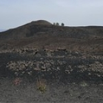 "Giro dell'Etna in MTB • <a style=""font-size:0.8em;"" href=""http://www.flickr.com/photos/92853686@N04/27377973585/"" target=""_blank"">View on Flickr</a>"