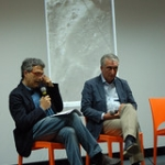 "Una serata con Giuseppe Riggio • <a style=""font-size:0.8em;"" href=""http://www.flickr.com/photos/92853686@N04/8754470708/"" target=""_blank"">View on Flickr</a>"