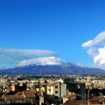 """La Fabbrica delle Nuvole / The Factory of Clouds / CT / Etna / Sicilia. • <a style=""""font-size:0.8em;"""" href=""""http://www.flickr.com/photos/85344536@N05/15354282163/"""" target=""""_blank"""">View on Flickr</a>"""