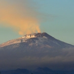 """ETNA / Vossia Cumanna ! • <a style=""""font-size:0.8em;"""" href=""""http://www.flickr.com/photos/85344536@N05/15506194539/"""" target=""""_blank"""">View on Flickr</a>"""
