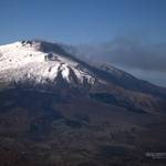 """Volcano Etna Aerial • <a style=""""font-size:0.8em;"""" href=""""http://www.flickr.com/photos/58279609@N06/15727921908/"""" target=""""_blank"""">View on Flickr</a>"""