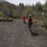 "Giro dell'Etna in MTB • <a style=""font-size:0.8em;"" href=""http://www.flickr.com/photos/92853686@N04/27377836615/"" target=""_blank"">View on Flickr</a>"