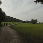 """Gita in territorio di Canicattini Bagni (SR) • <a style=""""font-size:0.8em;"""" href=""""http://www.flickr.com/photos/92853686@N04/15730756049/"""" target=""""_blank"""">View on Flickr</a>"""