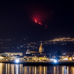 """Porto dell'Etna, Riposto • <a style=""""font-size:0.8em;"""" href=""""http://www.flickr.com/photos/129330124@N08/15562307540/"""" target=""""_blank"""">View on Flickr</a>"""