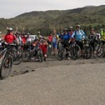 "Giro dell'Etna in MTB • <a style=""font-size:0.8em;"" href=""http://www.flickr.com/photos/92853686@N04/26771452033/"" target=""_blank"">View on Flickr</a>"