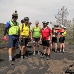 "Giro dell'Etna in MTB • <a style=""font-size:0.8em;"" href=""http://www.flickr.com/photos/92853686@N04/27377897285/"" target=""_blank"">View on Flickr</a>"