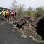 "Giro dell'Etna in MTB • <a style=""font-size:0.8em;"" href=""http://www.flickr.com/photos/92853686@N04/27307292221/"" target=""_blank"">View on Flickr</a>"