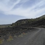 "Giro dell'Etna in MTB • <a style=""font-size:0.8em;"" href=""http://www.flickr.com/photos/92853686@N04/27344126026/"" target=""_blank"">View on Flickr</a>"