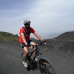 "Giro dell'Etna in MTB • <a style=""font-size:0.8em;"" href=""http://www.flickr.com/photos/92853686@N04/26770361034/"" target=""_blank"">View on Flickr</a>"