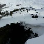 "Traversata Etna ovest • <a style=""font-size:0.8em;"" href=""http://www.flickr.com/photos/92853686@N04/8566766738/"" target=""_blank"">View on Flickr</a>"