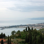 "Taormina • <a style=""font-size:0.8em;"" href=""http://www.flickr.com/photos/92853686@N04/8564710709/"" target=""_blank"">View on Flickr</a>"