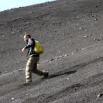 "saltando giù dalla Montagna • <a style=""font-size:0.8em;"" href=""http://www.flickr.com/photos/92853686@N04/10253934244/"" target=""_blank"">View on Flickr</a>"