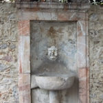 "Taormina • <a style=""font-size:0.8em;"" href=""http://www.flickr.com/photos/92853686@N04/8565850880/"" target=""_blank"">View on Flickr</a>"