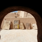 """Etnaviva in Marocco • <a style=""""font-size:0.8em;"""" href=""""http://www.flickr.com/photos/92853686@N04/8648345913/"""" target=""""_blank"""">View on Flickr</a>"""