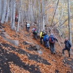 """I colori dell'autunno nella Valle del Bove-Etna • <a style=""""font-size:0.8em;"""" href=""""http://www.flickr.com/photos/33641282@N02/8199506089/"""" target=""""_blank"""">View on Flickr</a>"""