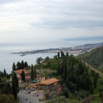 "Taormina • <a style=""font-size:0.8em;"" href=""http://www.flickr.com/photos/92853686@N04/8564707411/"" target=""_blank"">View on Flickr</a>"
