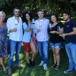 """Etna Volcano Winery - Gambino Winery • <a style=""""font-size:0.8em;"""" href=""""http://www.flickr.com/photos/128888720@N06/15312087114/"""" target=""""_blank"""">View on Flickr</a>"""